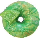 Loving the Limelight Donut Bath Bomb Creamer