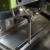espresso-machine-steam-wand-pic-shop-jura-parts