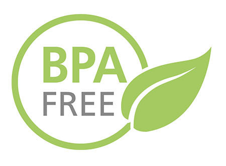 What does BPA free mean? | Iconiq