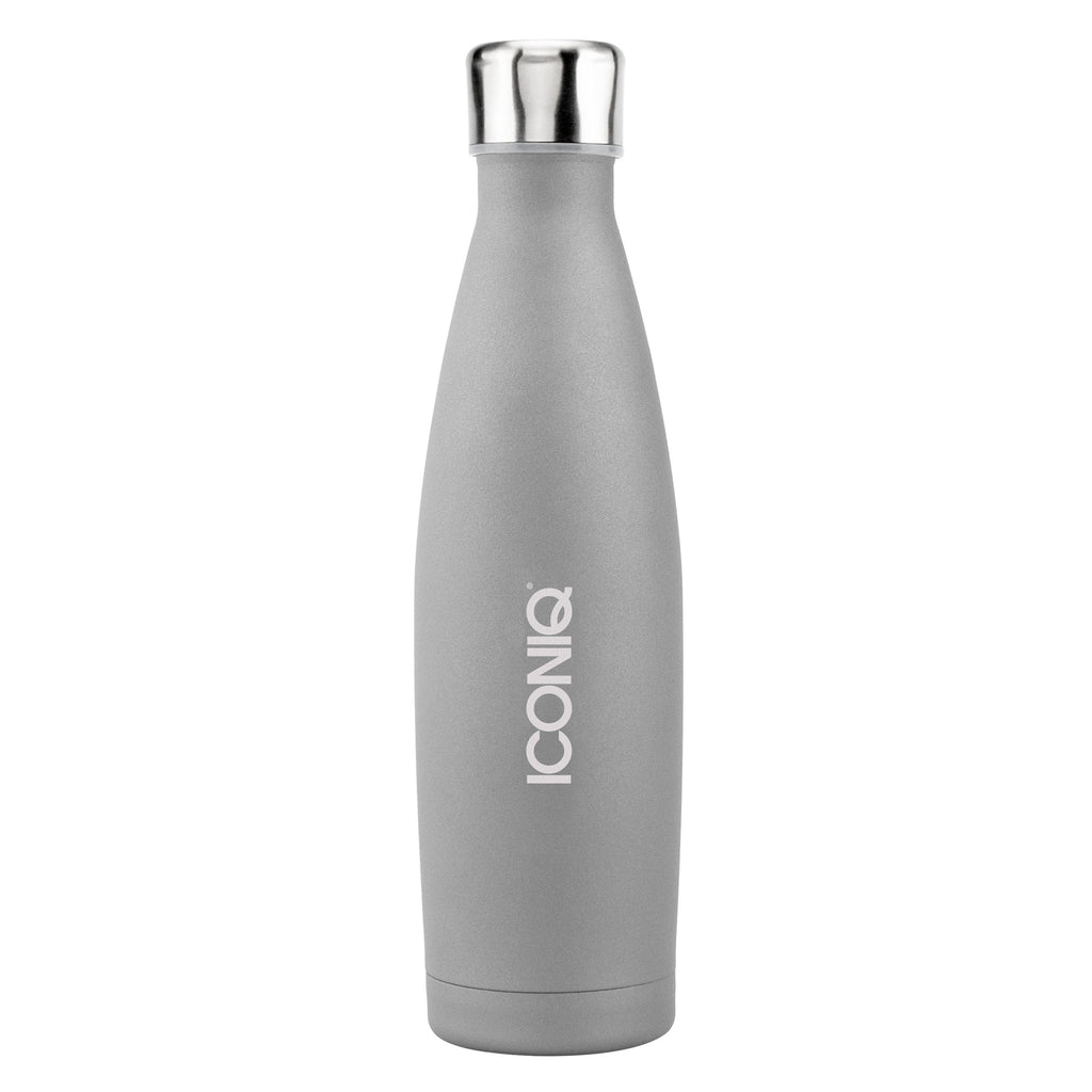 17oz Wonder Bottle - Graphite