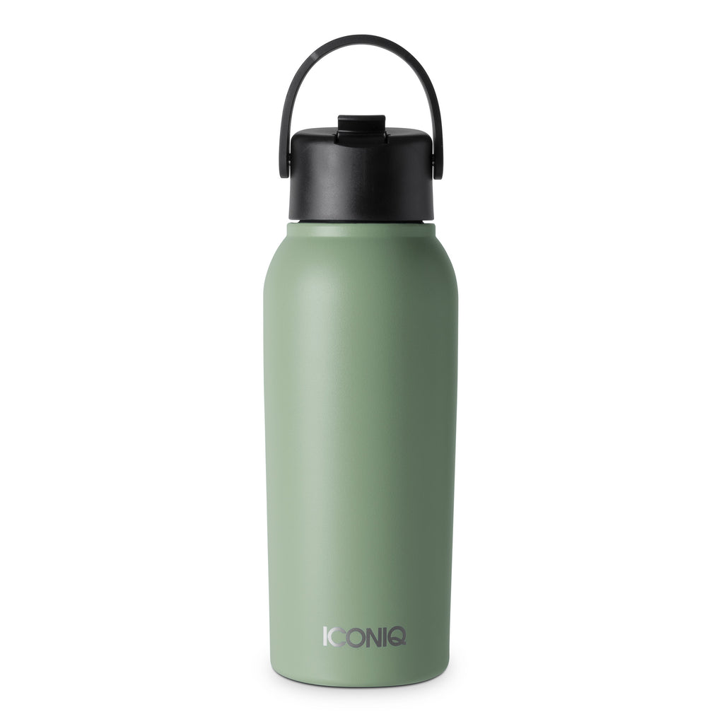 Hinterland X Sports Bottle
