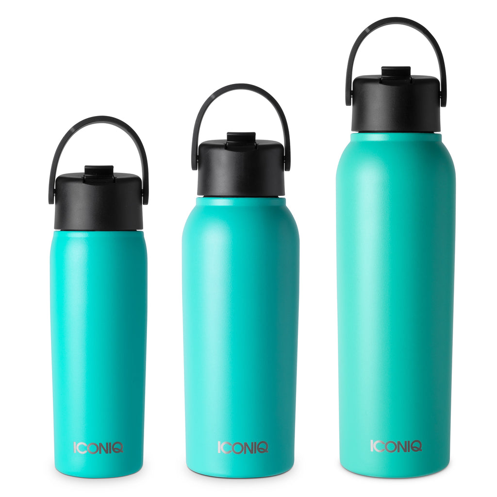 Mint X Sports Bottle