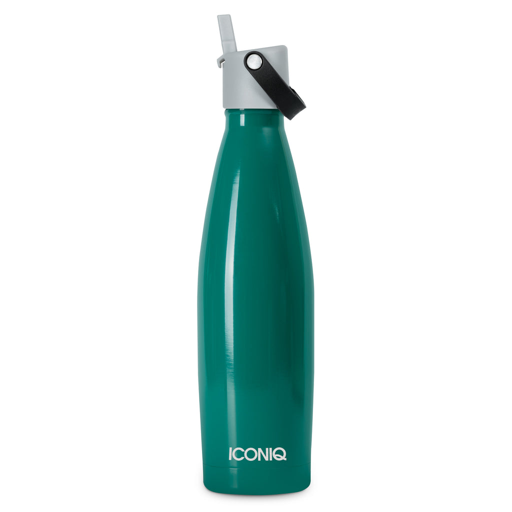 17oz Wonder Bottle - Teal