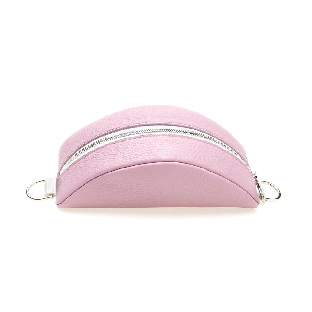 TACOS white, lilac or black fanny pack | Atelier Hotel Motel