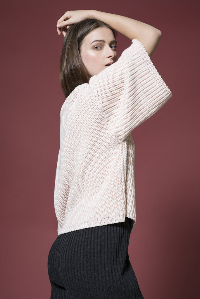 PARVIS sweater