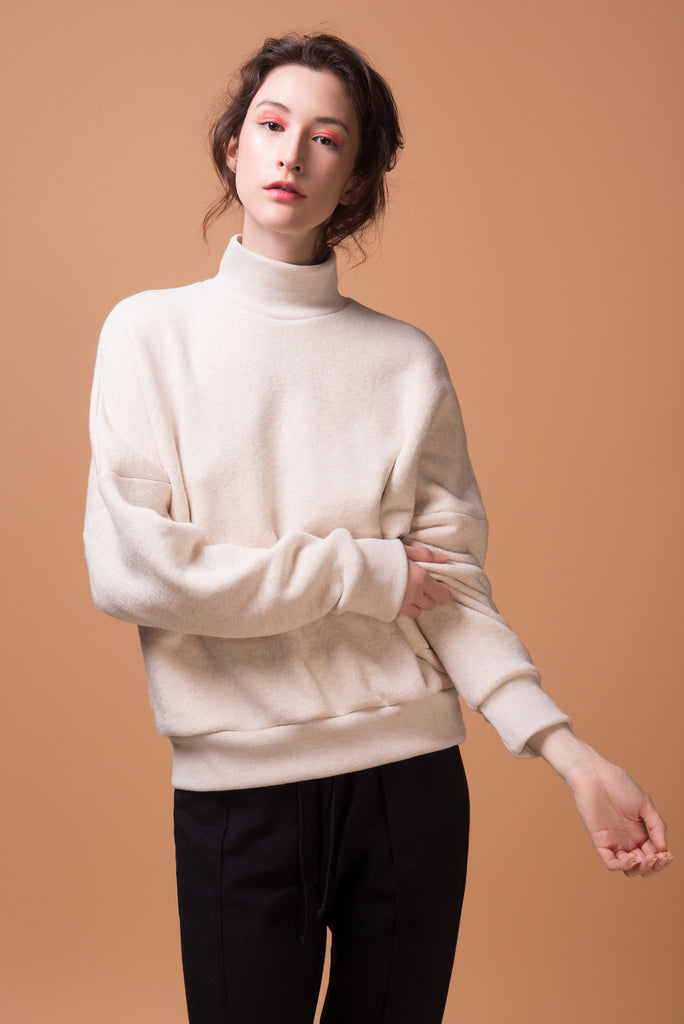 BEAUFORT sweatshirt