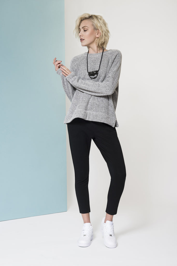 COURCELLE sweatshirt