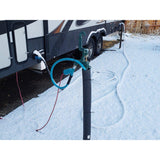 FreezeFreeHose - Heated Water Hose-SmartTechProducts