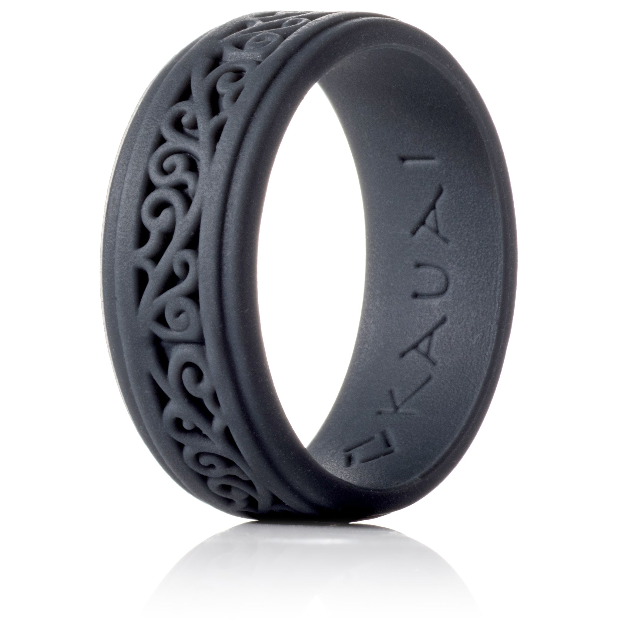 Silicone Wedding Ring.Silicone Wedding Rings Kauai Innovations