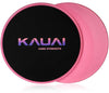 Kauai Core Slider (Sunset Pink)