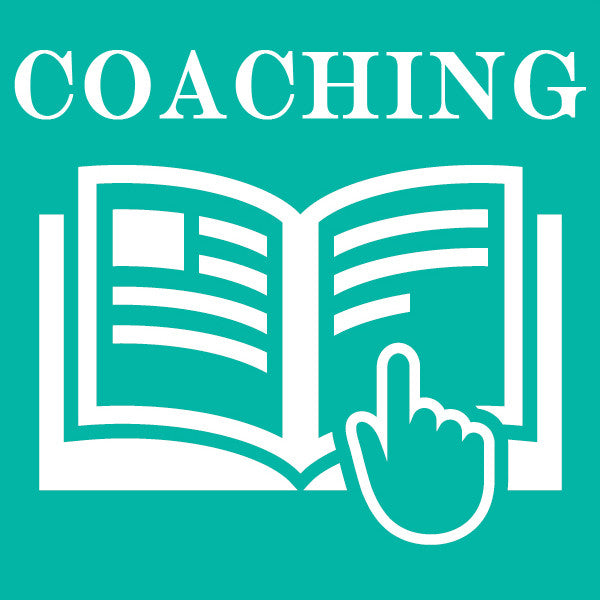 Shiny WordWorks Coaching and Mentoring Services