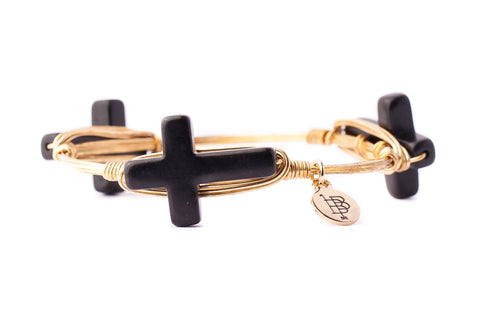 The Beatrice Bangle Bracelet