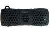 Koar beBox IPX6 All-Weather Wireless Precision Audio Speaker