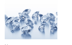 Diamonds image