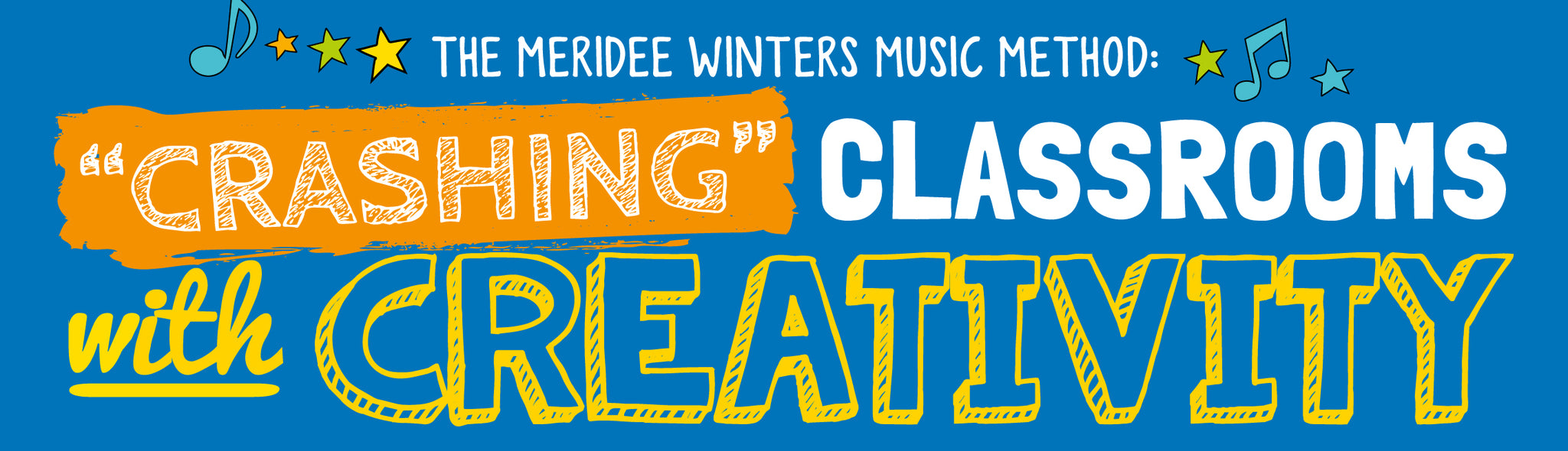 meridee winters music method in the classroom