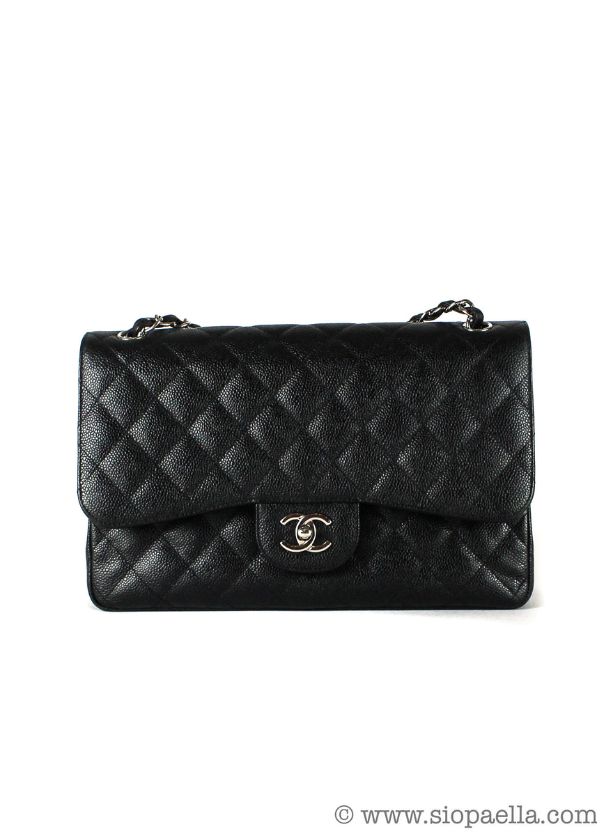 3567a31b Chanel – Siopaella Designer Exchange