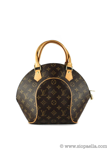 2fcaca37031a Louis Vuitton