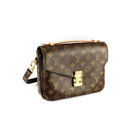 Louis Vuitton Metis Madness Siopaella Has It In The Bag