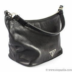 7a466fdeeea We have chosen our favorite bags and fabulous affordable bags under 200  euro  ) Just because being stylish shouldn t have to break the bank.