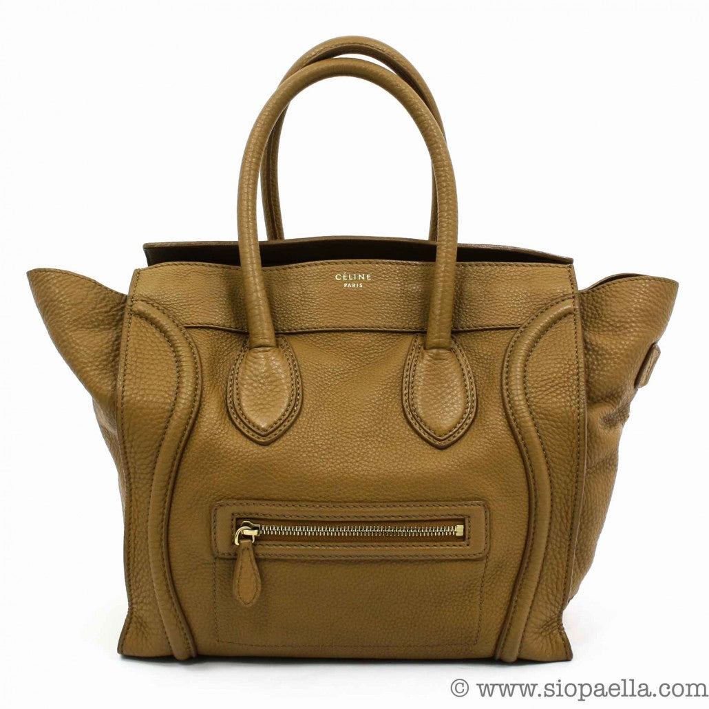 da159b9775 Siopaella Designer Exchange - We Buy Your Bags DONT USE – tagged ...