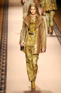Etro autumn oak buff photo iMAXTREE