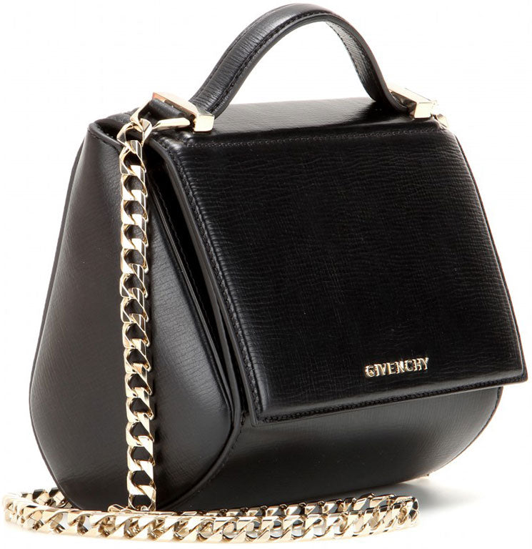 Givenchy-Pandora-Box-Chain-Shoulder-Bag-2
