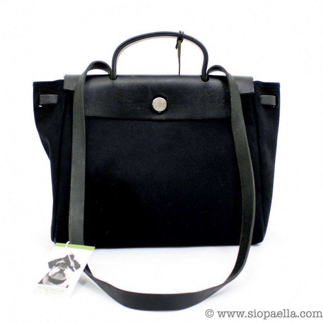 69901bf20707 Siopaella Designer Exchange - We Buy Your Bags DONT USE – Page 9