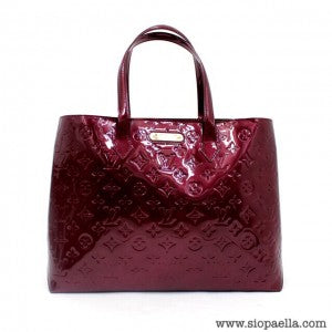 siopaella louis vuitton on sale