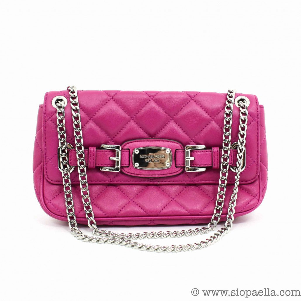 best value designer handbags at siopaella