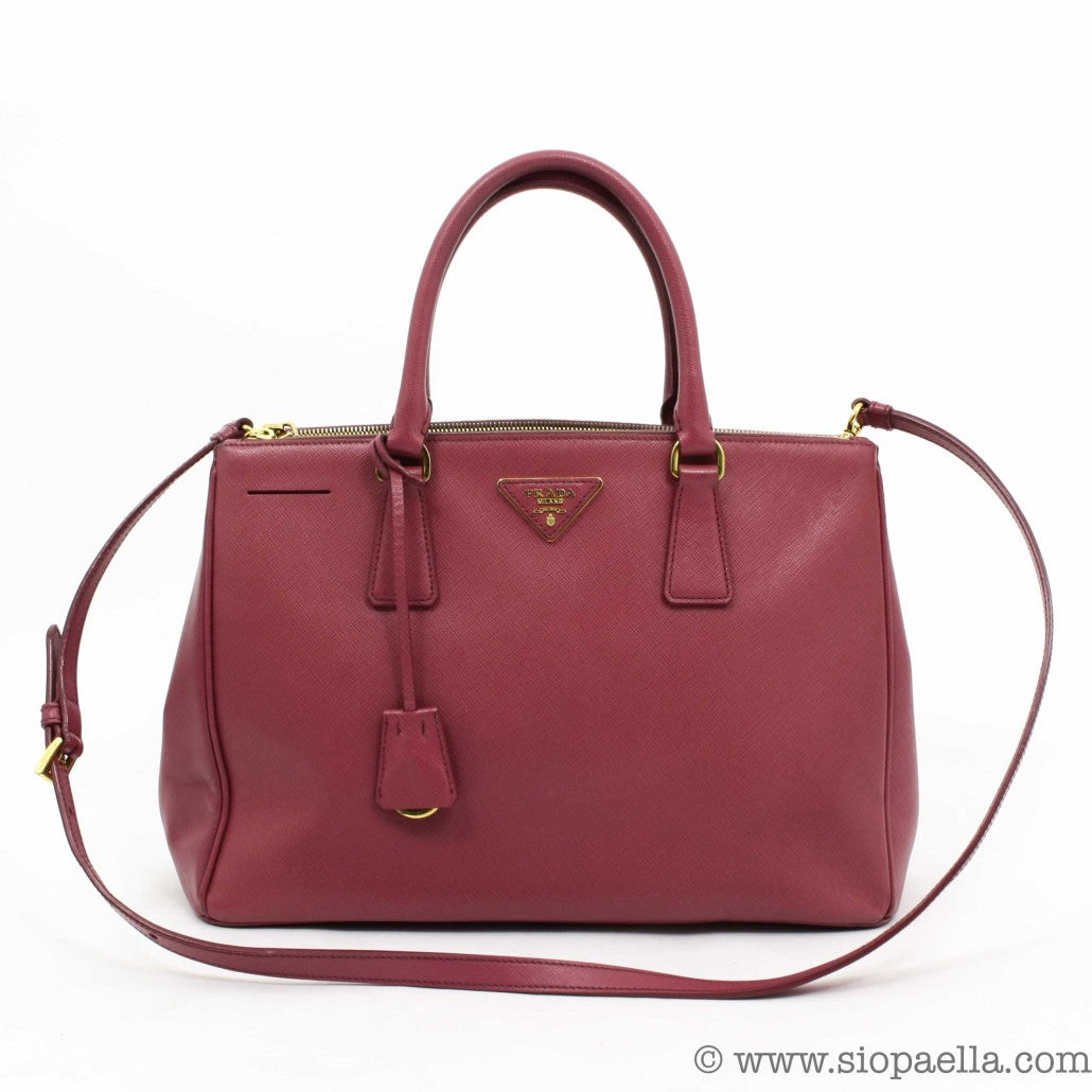2bd9041ef2c2 Siopaella Designer Exchange - We Buy Your Bags DONT USE