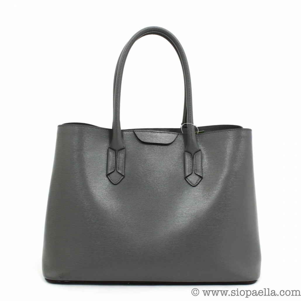 Ralph Lauren siopaella designer exchange best value handbags