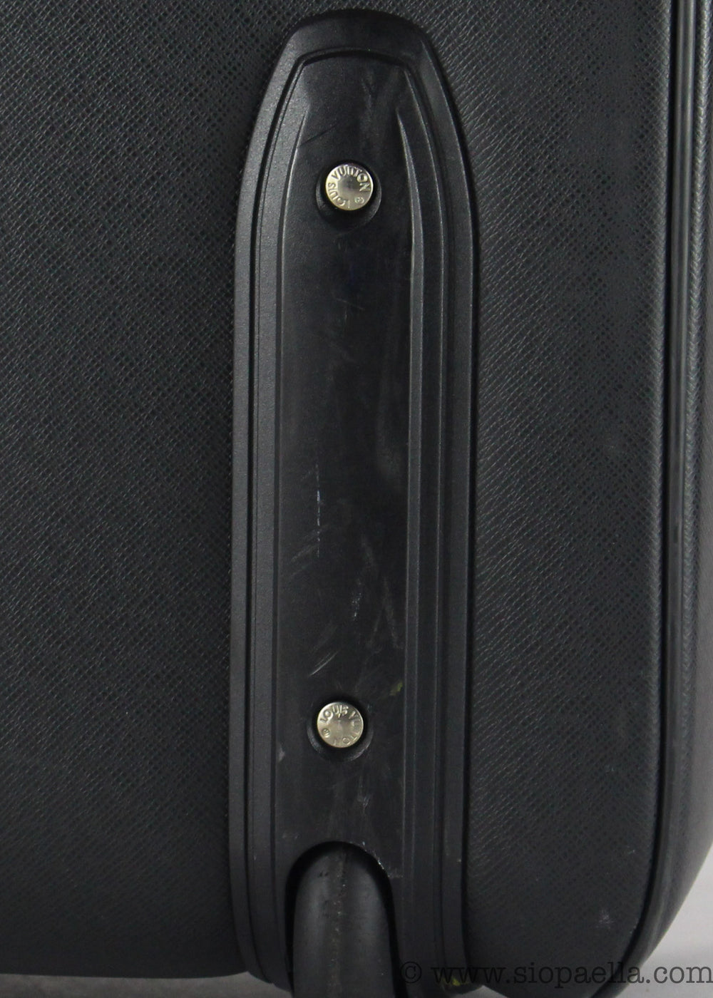 Louis Vuitton Pégase 55 Business Suitcase - Siopaella Designer Exchange