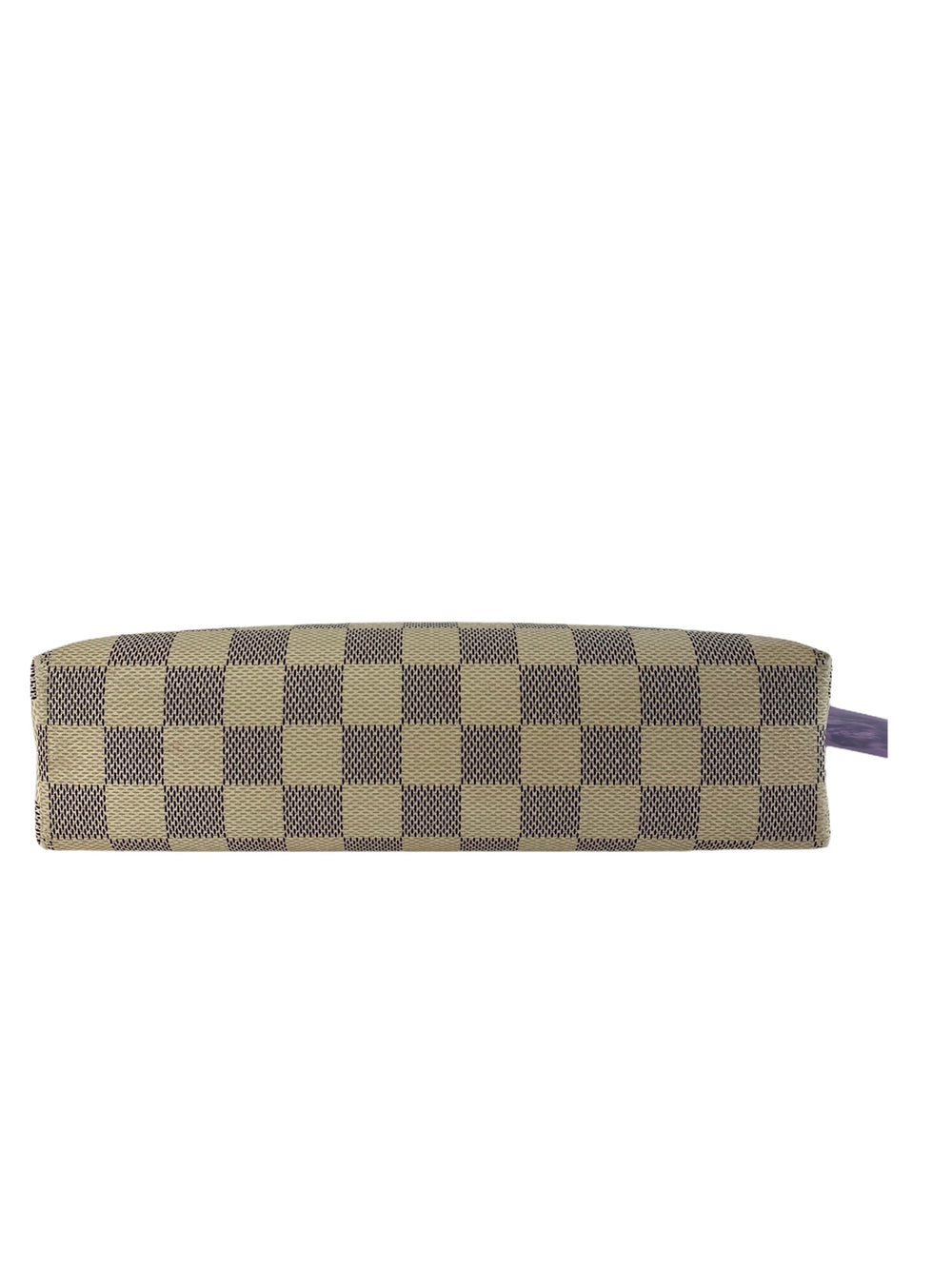 Louis Vuitton Azur Pouch - As Seen on Instagram