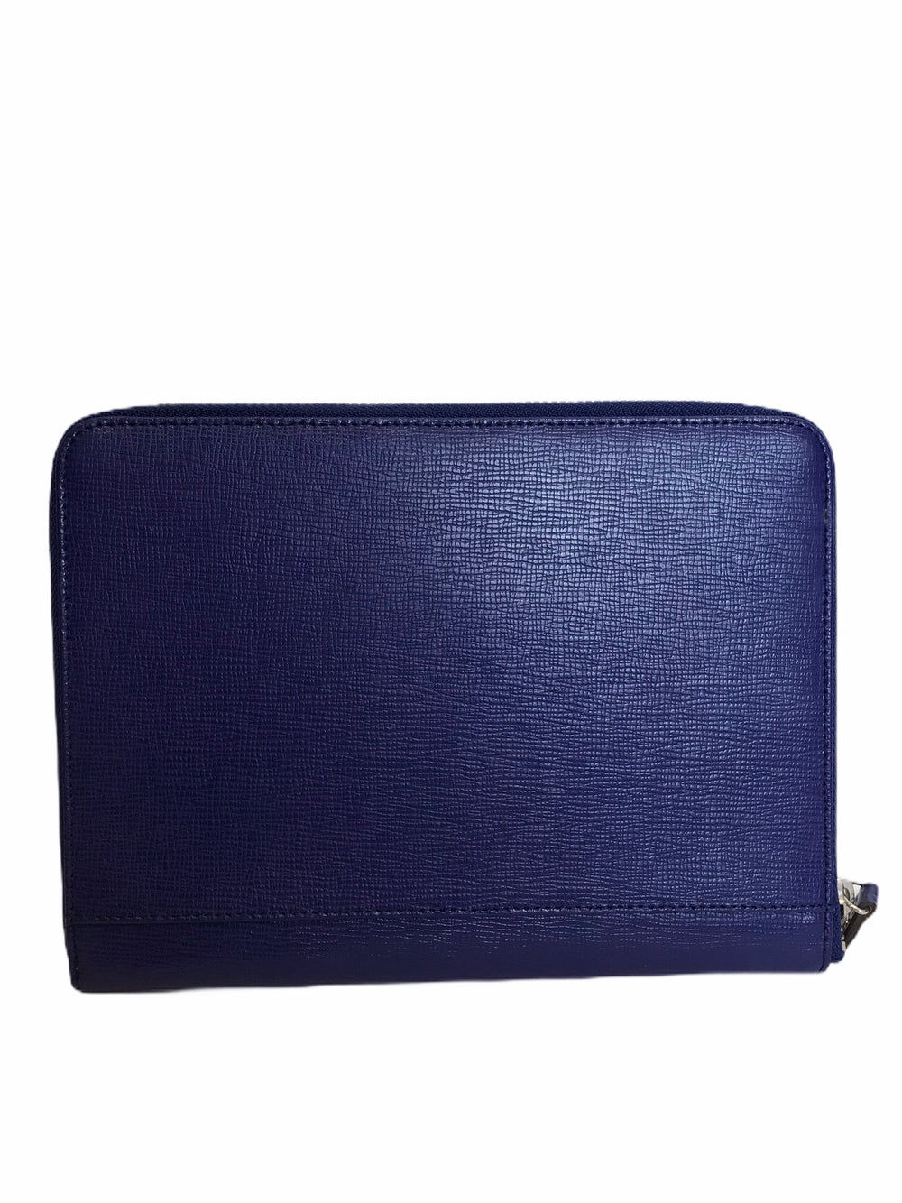 L.K Bennett Purple Tablet/iPad Holder - As Seen on Instagram