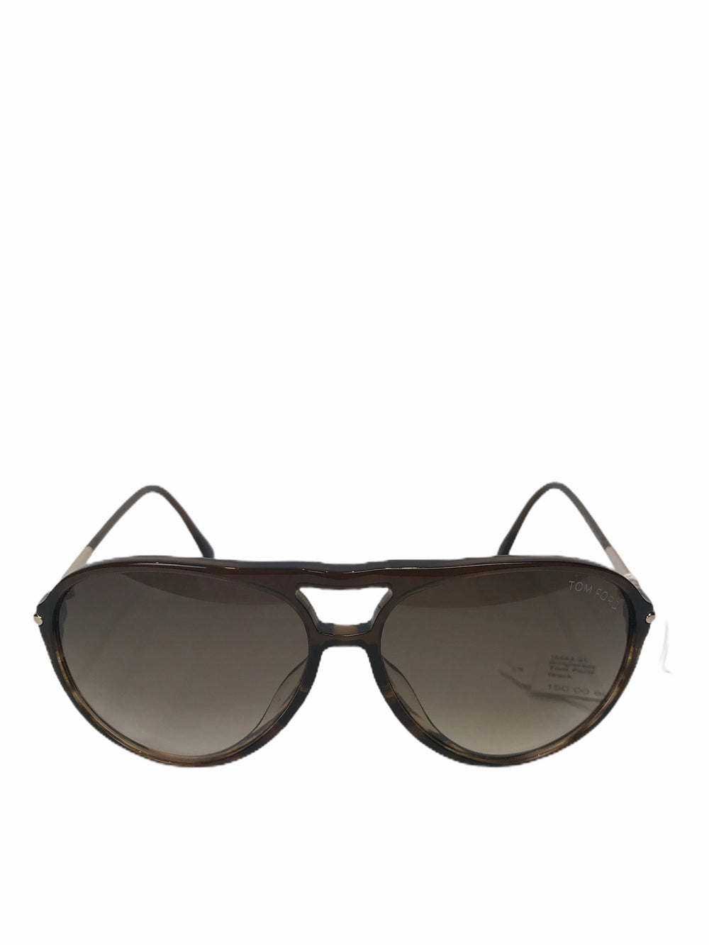 Tom Ford Sunglasses - As Seen on Instagram 29/07/20 - Siopaella Designer Exchange