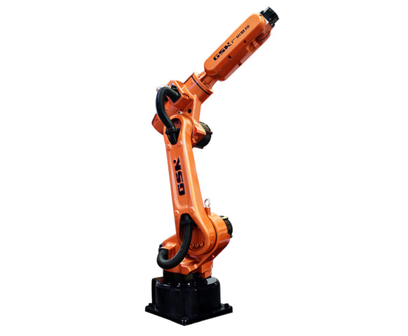 RB08A1 Robotic Arm