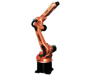 RB08 Robotic Arm