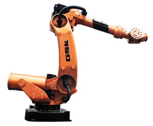 RB130 Robotic Arm