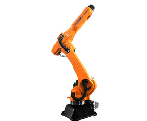 RB13 Robotic Arm