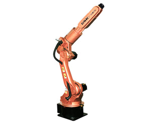 RB15L Robotic Arm