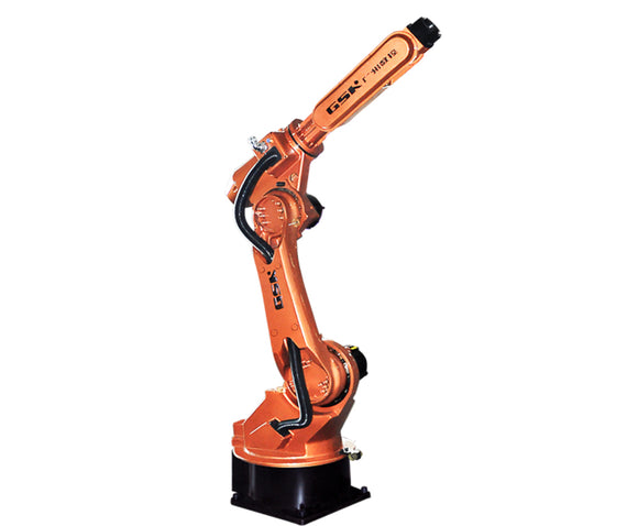 RB20 Robotic Arm