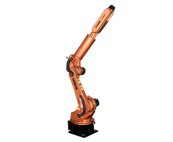 RB03A1 Robotic Arm