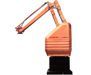 RMD120 Robotic Arm