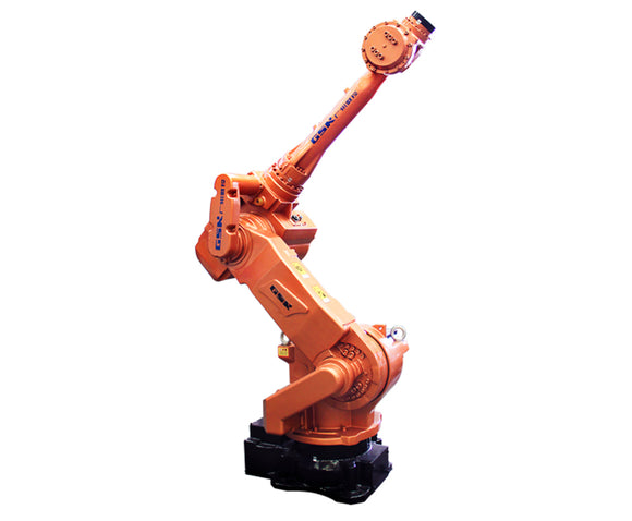 RB50 Robotic Arm