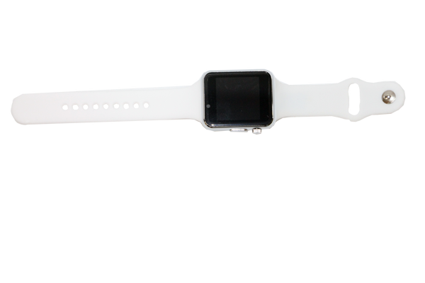 New Side Smartwatch Edition
