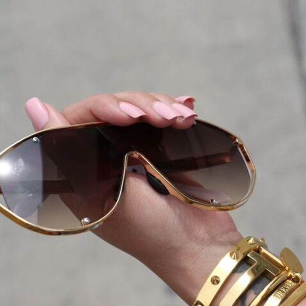 GLADIATOR SUNNIES