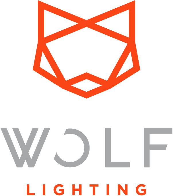 Wolf Commercial Outdoor Lighting