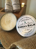 Eureka Natural Balm Tin