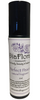 DiaFlora Perfect Peace Rollerball Perfume