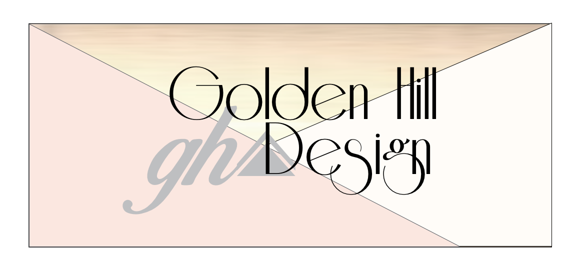 Golden Hill Design